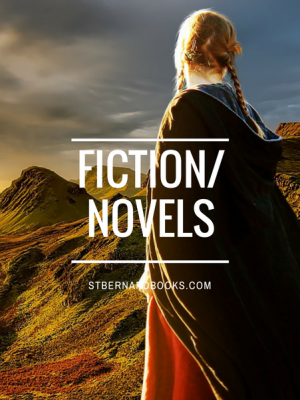 Fiction/Novels